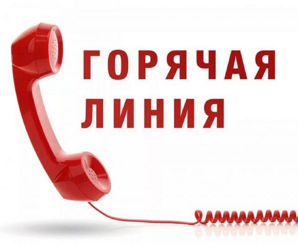 1592397574_gorjachajalinija567.jpg