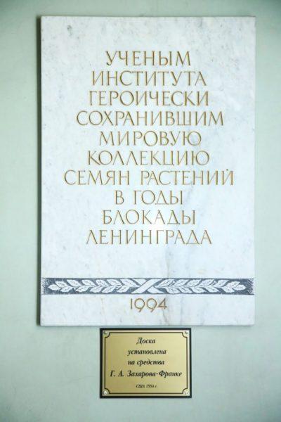 abbkxo16gz4.jpg