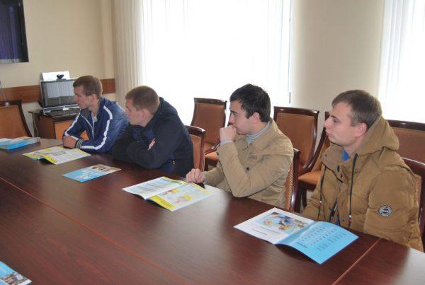 kozhemyakina_s.e._022.jpg