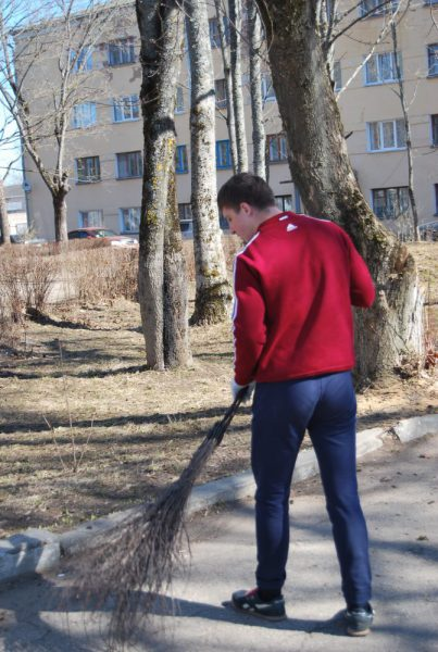 kozhemyakina_s.e._103.jpg